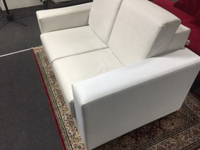 Sofa Poltronas E Capas De Sofa Lote Com 19 Unidades