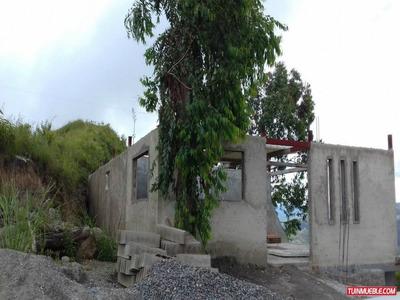 Best House Vende Terreno Con Construccion En Club De Campo
