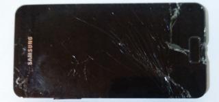 Várias Peças Para Samsung I9070 Galaxy S 2 Lite