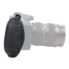 Hand Grip Para Câmera Nikon Sony