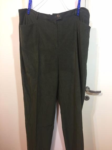 Tela Para Pantalon De Vestir Pantalones Mujer Mercadolibre Com Ar