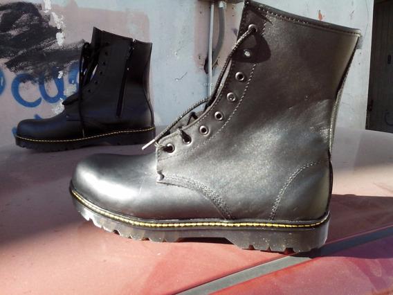 Botas Rockeras Nina Hombre Calzado en Mercado Libre México