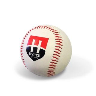 Bola Baseball Hyper