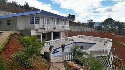 Venta Finca En El Queremal Valle Del Cauca