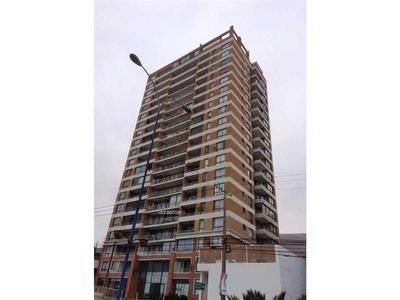 Avenida La Tirana 4800