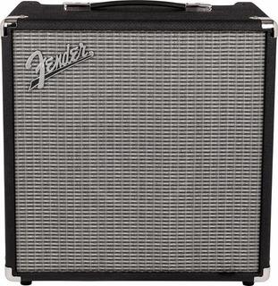Amplificador Bajo Fender Rumble 40