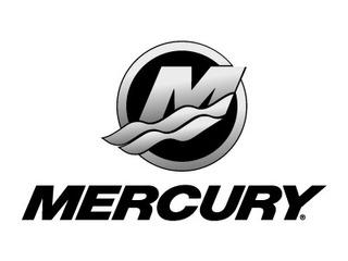 Repuestos Mercury Dentro Y Fuera De Borda Ferreteria Marina