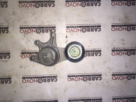 Esticador Correia Motor Bmw Z4 2014 2.0 Usado Original