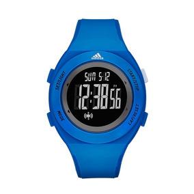 Relógio adidas Masculino Ref: Adp3217/8ai