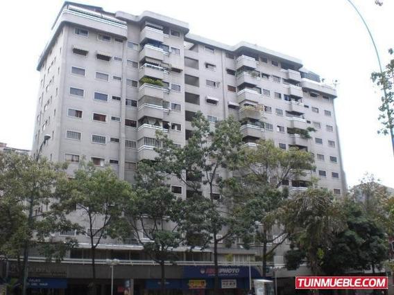 Apartamentos En Venta En El Rosal Oscar Gomez