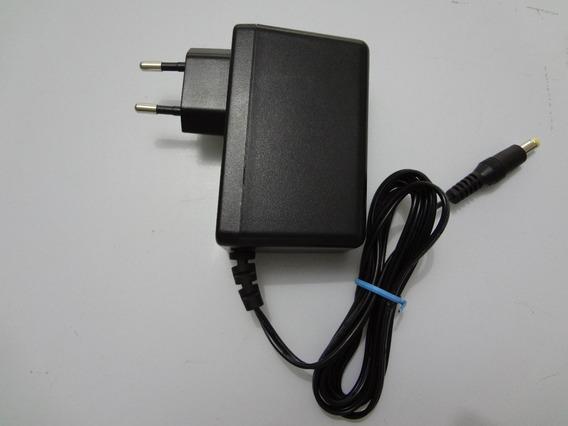 Fonte De Alimentação Chaveada 15v 1,5a Bi-volt Automática