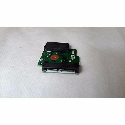 Conector Sata Notebook Dell P/n 4fm50 Novo