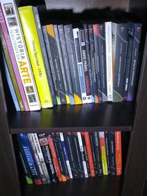 Livros De Fotografia - A Coleção Definitiva - 43 Livros