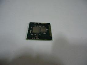 Processador Intel P6100 Do Notebook Acer 5741z