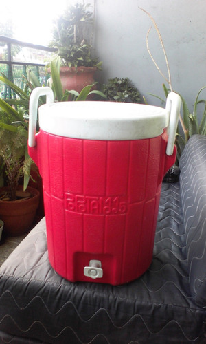 Maxesla Termo de Caf/é-500ML Port/átil Termo Taza Frasco de Vac/ío de Acero Inoxidable T/érmica de Doble Pared Antigoteo Aislado al Vac/ío Taza de t/é Reutilizable Taza de Viaje Sin BPA