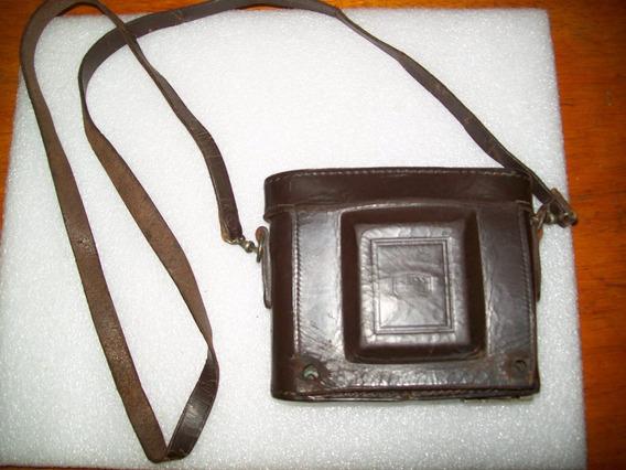 K562 Zeiss Ikon Super Ikonta 530 Modelo 1934 Tessar Lens