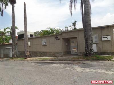 Casas En Venta 16-2834 Rent A House La Boyera