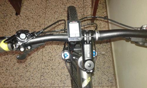 Bike Scott Scale 650 Xt Shimano