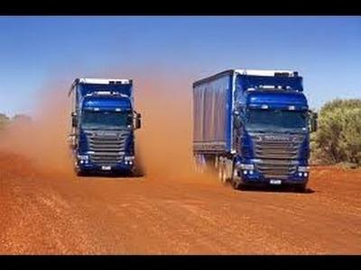 Caminhões Novos, E Usados Sem Juros!!