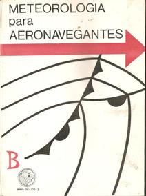 Meteorologia Para Aeronavegantes