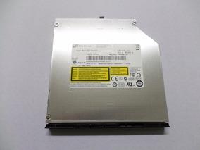 Gravador De Dvd Notebook Acer Aspire 4736
