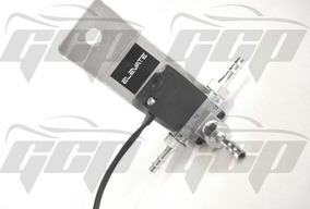 Solenoide Elevate Turbo Focus St , Focus Rs, Volvo C30 Y S40