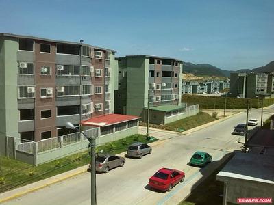 Apartamentos En Venta La Sabana, Av. Intercomunal, Guatire
