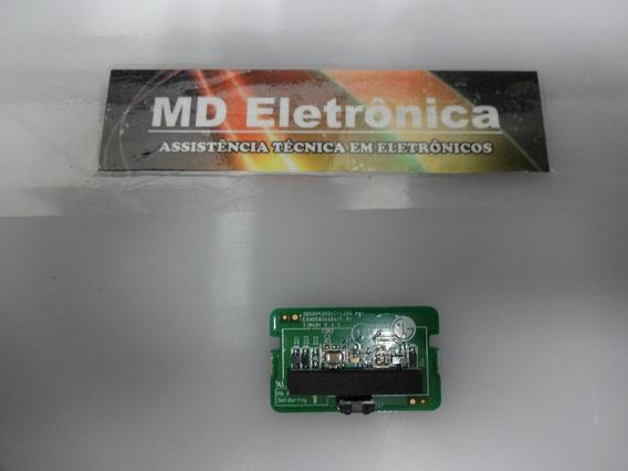 Sensor Remoto Eax65034404(1.0) - Lg 47la6204