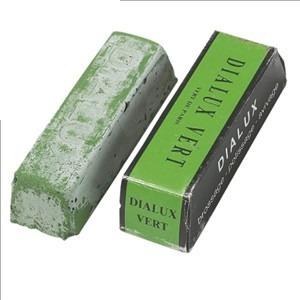 Pasta De Pulir Dialux Green (verde) Premium (12$)