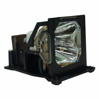 Infocus Sp-lamp-001 / Splamp001 Lámpara De Proyector