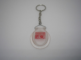 ( L - 330 ) Chaveiro Indústria Plástica Astra