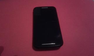 Celular Motorola Xt 1025