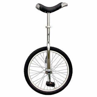 Monociclo Bicicleta Ciclismo Deportes Extremos