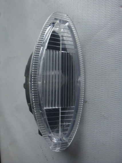 Lanterna Parachoque Traseiro Corsa 94 Kadett Gls (cx-60/11)