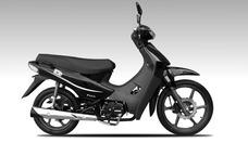 Guerrero Trip Full 110cc - 0km - Bonetto Motos