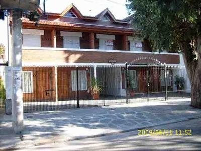 Alquiler De Departamentos Nuevos En San Bernardo Con Cochera