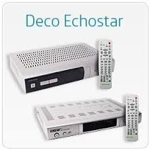 Reparacion De Decodificadores Tv Satelital Movistar