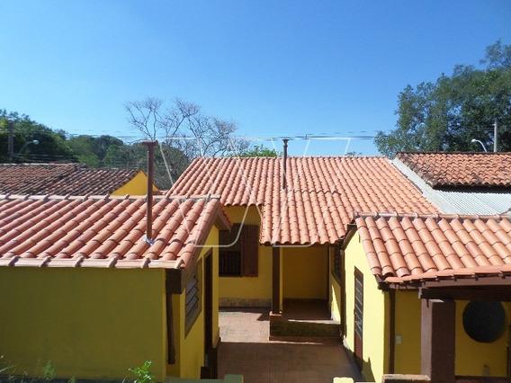 Casa Sousas Reformada Terrea - Ca01013