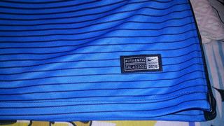 Camisa Psg Corinthians