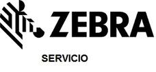 Servicio Técnico Zebra Canal Certificado Bms