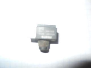 Sensor Magnetico Con Conector Independiente Festo 10..30vcd