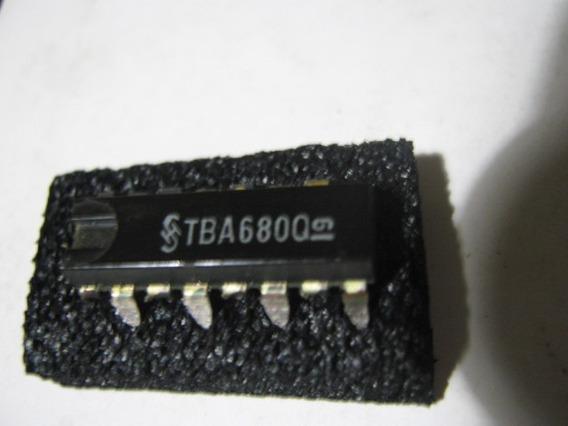 Circuito Integrado Tba 6800