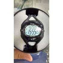Relógio Timex Ironman Ti5k047 Para iPod E iPhone