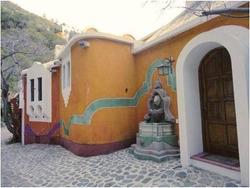 Villa En Renta Vacacional