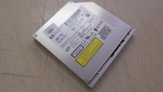 Drive Dvd Rewritable Uj-840 Notebook Compaq Presario V4000