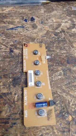 Sensor Tv Cce Ln39g