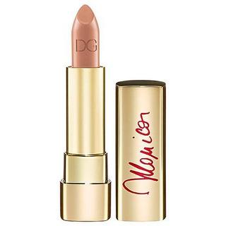 Dolce & Gabbana - Monica Voluptuous Lipstick -true Monica 40