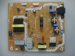 Placa Fonte Tv Led Panasonic Tc-43ds630b Códtnpa5916. Nova