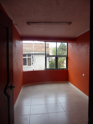 Alquiler Departamente En Ayacucho - 90m2