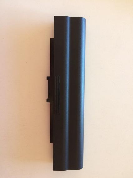 Bateria Netbook Acer Gateway 1410 Um09e31 +- 25 Minutos